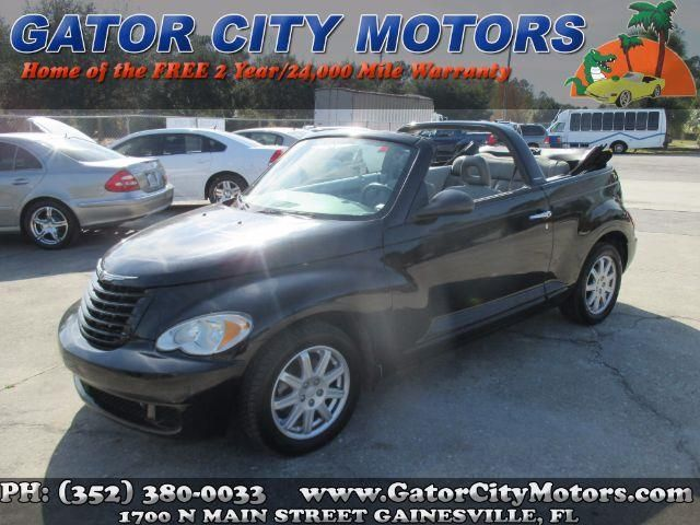 1000 Ideas About Pt Cruiser For Sale On Pinterest