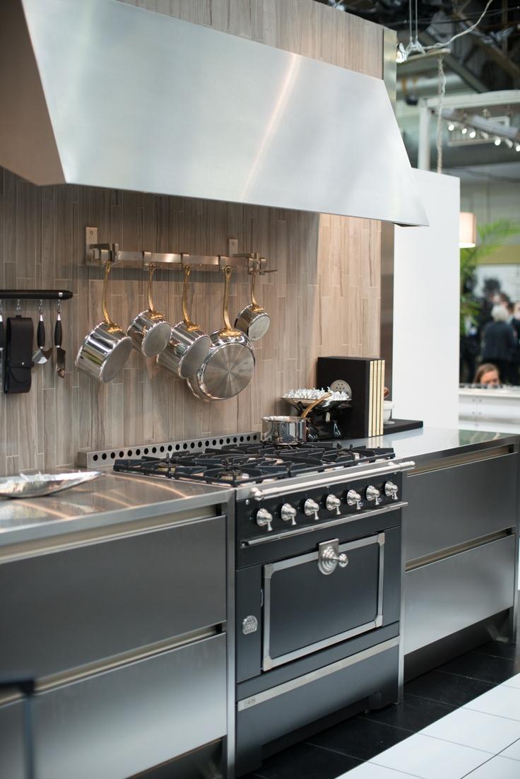 Updated Traditional #modern #kitchen