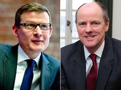Michael Simmonds and Nick Gibb (right) UK schools minister Nick Gibb to marry secret partner of 29 yThe 54-year-old MP told The Times they had kept their relationship secret until he came out to his family last week.  For nearly three decades, they avoided going to parties as a couple, never attended family dinners together and spent every Christmas apart.  - See more at: http://www.gaystarnews.com/article/uk-schools-minister-nick-gibb-marry-secret-partner-29-years060615#sthash.YYLEVz72.dpuf