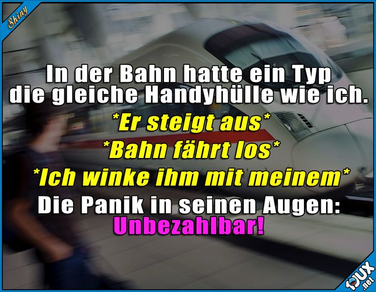 Auch sonst mach ich mich sehr beliebt! #fies #gemein #lustig #Sprüche #Humor #lustigeSprüche #Jodel #lachen #Statussprüche