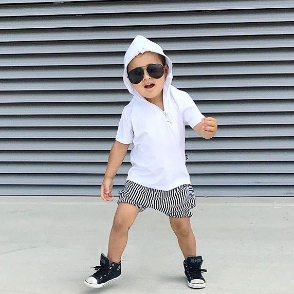 Hurry up lovelies!!  You can get this strip short pants for only $4.90!!  Follow link in bio and get $20 off your order but hurry this offers ends soon  > @mischiefandco < Tap link in bio #mischiefandco #summerfashion #kidsfashion #australia #summerdays #sunnyfashion #tanktops #kidsshorts #kidsshortpants #kidstshirt #kidsootd #kidsstreetfashion #kidsstreetstyle #kidsstreetwear #afterpaystore #afterpay #afterpayit #zippay #shopthelook #kidsurbanwear #sydneykids #melbournekids #perthkids…