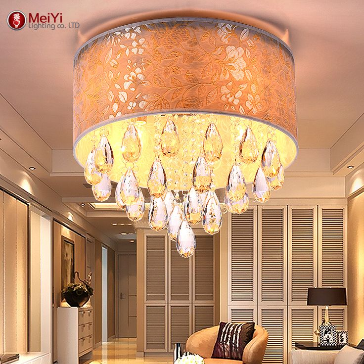 Surface Mounted Modern Led Ceiling Lights For Living Room and Bedroom luminaria teto Fashion Ceiling Lamp For Home Free Shipping *** You can get more details by clicking on the image.