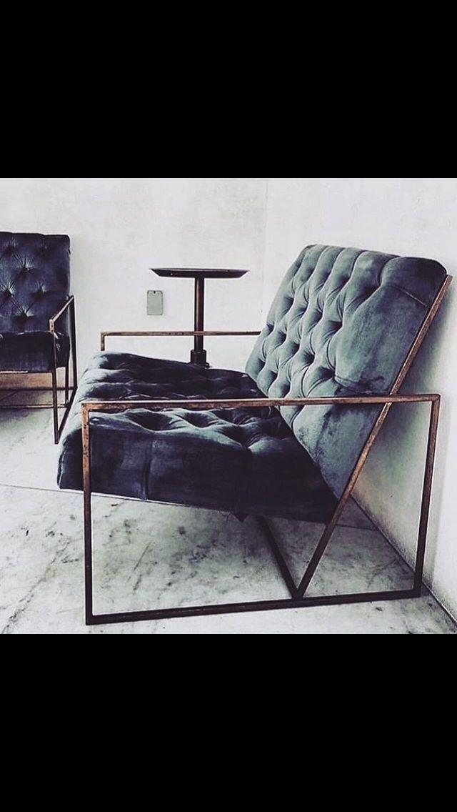velvet futon/ cover for the movie room