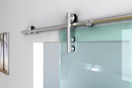 Sliding Doors | Nexus Building Supplies
