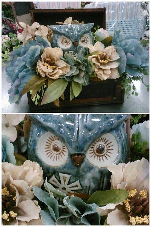 36 best SBA floral ideas images on Pinterest Floral designs - michaels halloween decorations