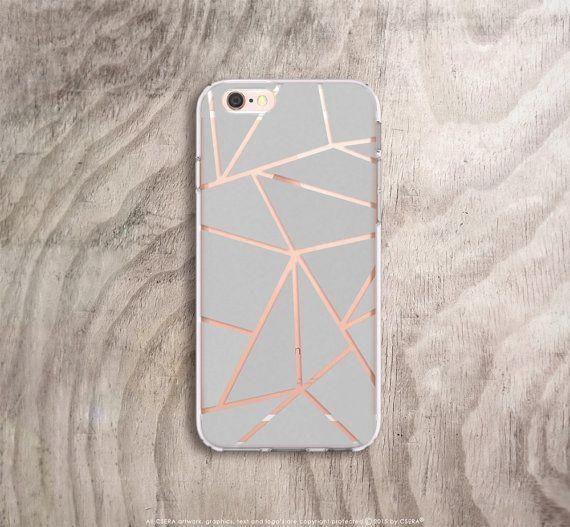Großartig iPhone 6s Hülle Transparent Casebycsera iPhone 6S Plus Hülle   – diy telefonkasten
