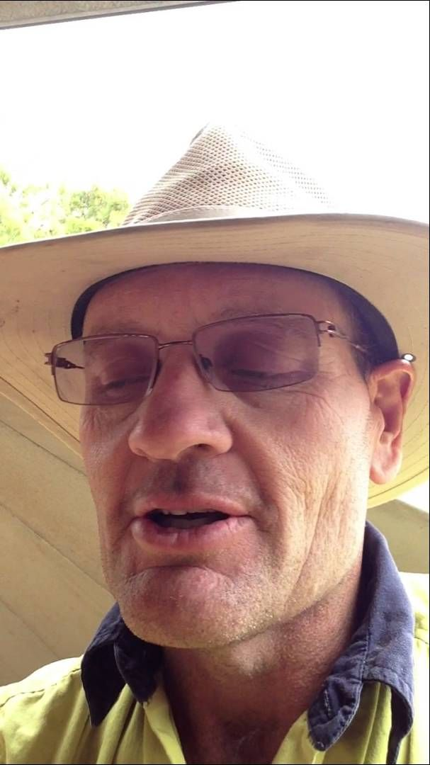 Lets know more about seed grading & cleaning by Kurt Walter.  http://www.youtube.com/watch?v=evcC0ycjIyI