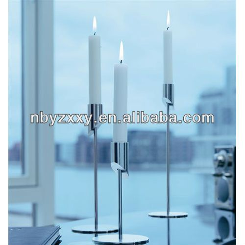 2013 Hot Sell,Fashion,Dinner Candle Holder Photo, Detailed about 2013 Hot Sell,Fashion,Dinner Candle Holder Picture on Alibaba.com.