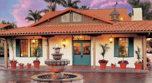BEST WESTERN PLUS Pepper Tree Inn - 3 Star #Hotel - $181 - #Hotels #UnitedStatesofAmerica #SantaBarbara http://www.justigo.net/hotels/united-states-of-america/santa-barbara/best-western-pepper-tree-inn_93841.html
