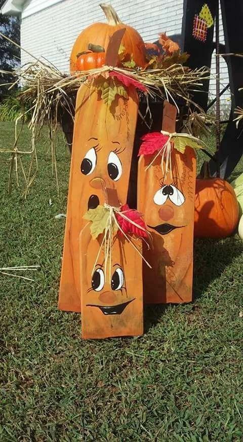 🦇 🦇 Outdoor Halloween Dekorationen 🎃 🎃 Wohnkultur Inspiration