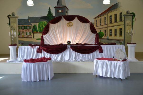 Czy warto brać dekoratorkę? - http://www.beautifuldays.pl/czy-warto-brac-dekoratorke/ - Beautifuldays.pl zapraszamy