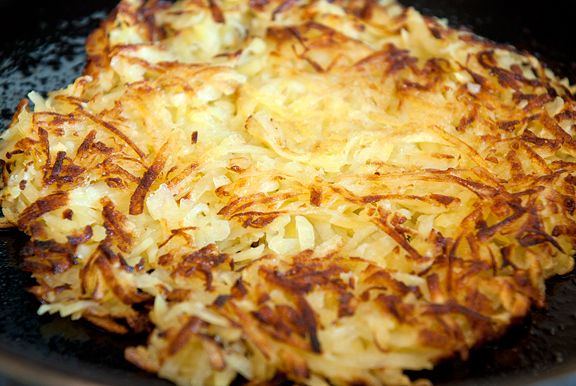 Hash Browns | Stuff my mouth | Pinterest