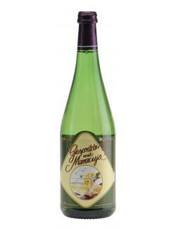 myTime.de Angebote St. Lorenz Gespritzter mit Maracuja: Category: Getränke > Wein & Sekt > Fruchtwein & Bowle Item number:…%#lebensmittel%