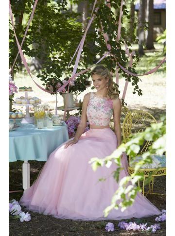 abiti da sposa abito da ballo giardino di tulle
