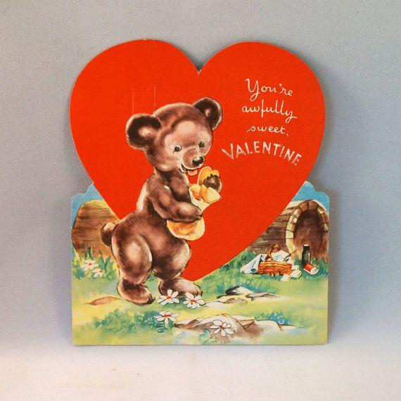 pop up valentine cards free templates