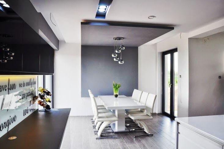 Dining room, http://www.wnetrzarium.pl/inspiracje-wnetrz/l/16684-jadalnia/