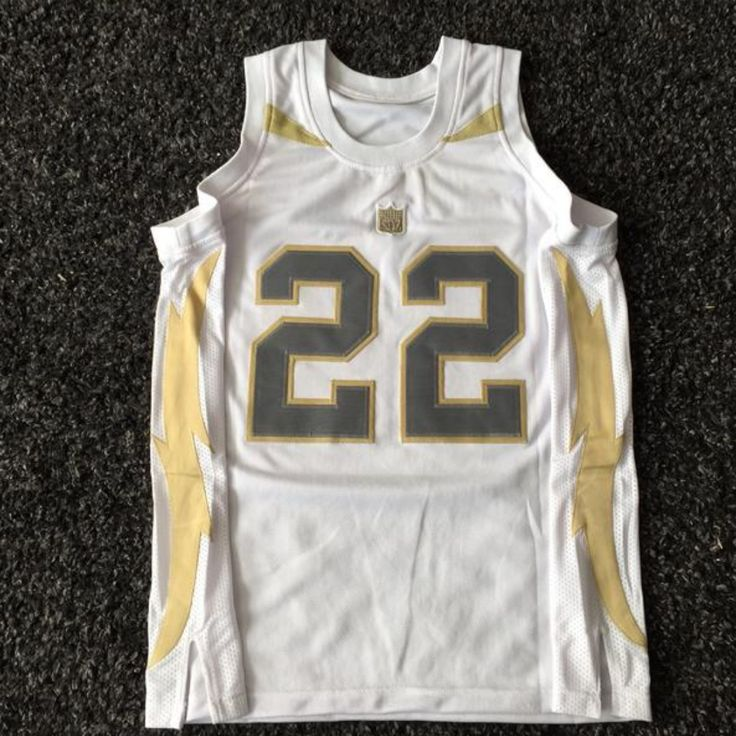 San Diego Chargers Basketball Jersey: 8 Best San Diego Inspired Basketball Jerseys Images On