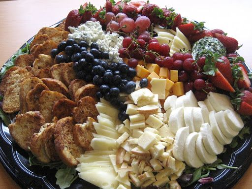 cheese and fruit tray ideas | 2011 Google Terms - Download Picasa - Launch Picasa -