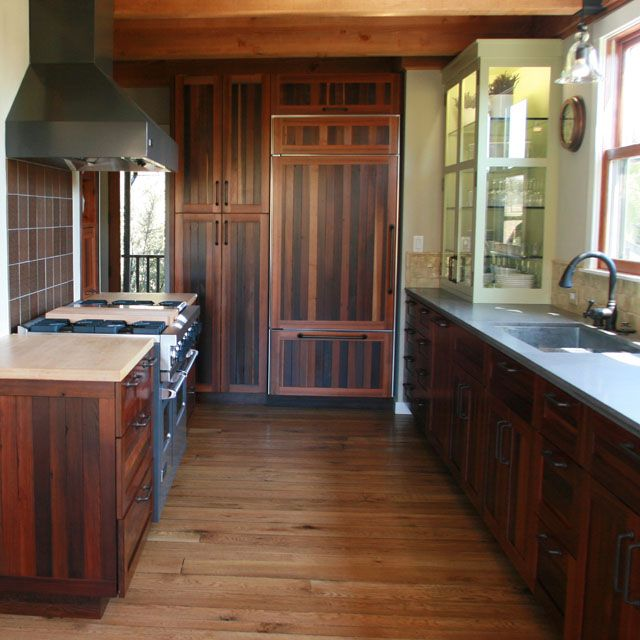 Where To Get Used Kitchen Cabinets: 131 Best Mahogany Or Teak Kitchen Cabinets Images On