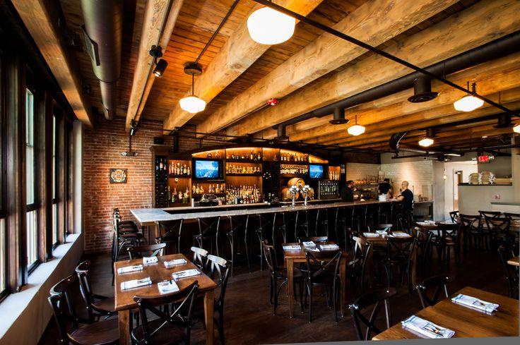Best Restaurants In Monroeville Pa