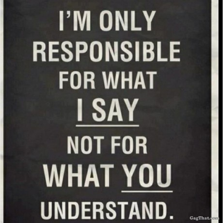 *Not Responsible* ~For More Silly Images & Quotes, Please Follow Us! ~ <3