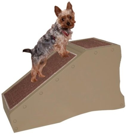17 Best images about Dog ramp ideas on Pinterest