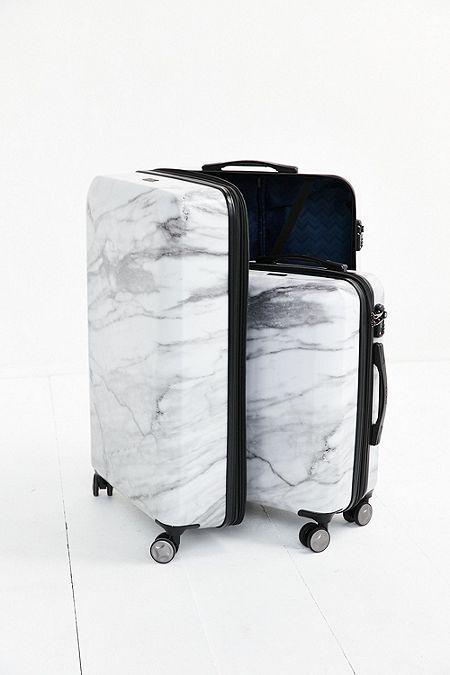 aab2d1223 CALPAK Astyll Carry-On Luggage in 2019 | Bon voyage | Calpak luggage ...