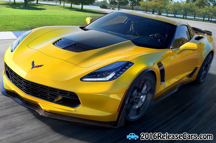 2015 Chevrolet Corvette Z06  http://newcarreviewz.com/2015-chevrolet-corvette-z06-price-review/