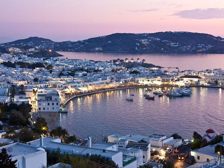 Ilhas Gregas & Turquia  Navio de Luxo SEABOURN ODYSSEY – Cruzeiro de 7 noites  Istambul, Myrina (Nisos Limnos) (Grécia), Cesme & Bodrum (Turquia), Rhodes, Santorini & Spetsos (Grécia), Atenas