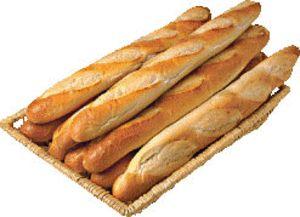 Lesidee rond de bakker:  http://mijnyurlspagina.yurls.net/nl/page/794667#topboxes