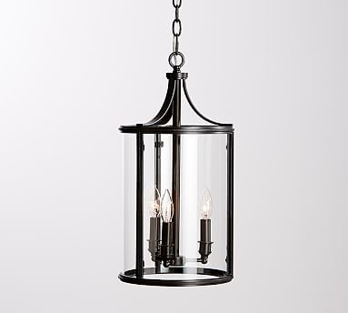 Find This Pin And More On *Lighting U003e Outdoor Lighting* By Potterybarn.
