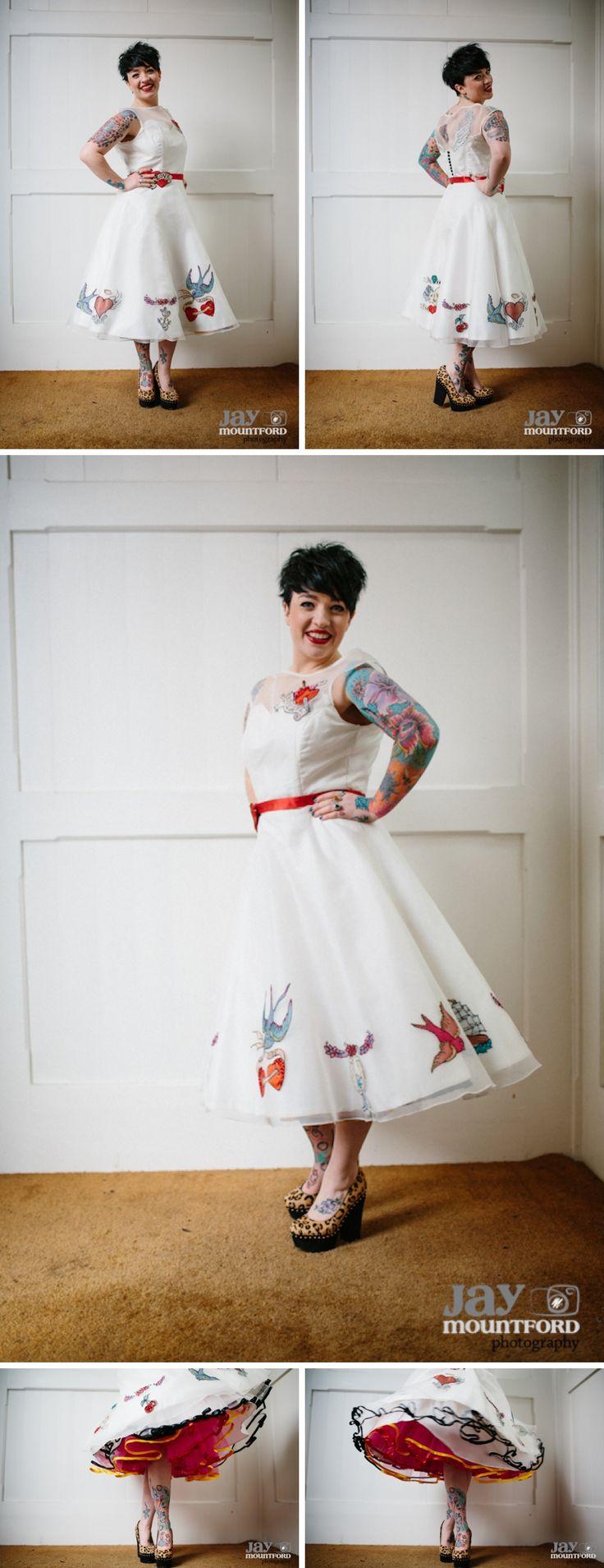 best wow images on pinterest alternative wedding dresses