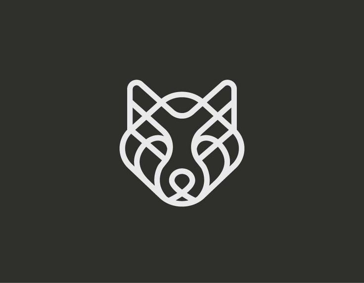"Check out this @Behance project: ""Animal Logos"" https://www.behance.net/gallery/51667171/Animal-Logos"