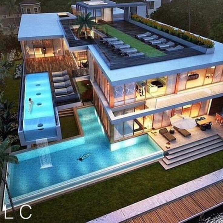 Architecture Architect Architecturaldesign Localarchitects Architecturecompanies Buildingarchitecture Hom Architektur Haus Architektur Haus Design