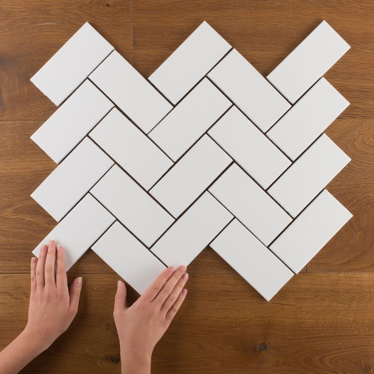Design Trends: 5 Ways to Fall in Love with Subway Tile