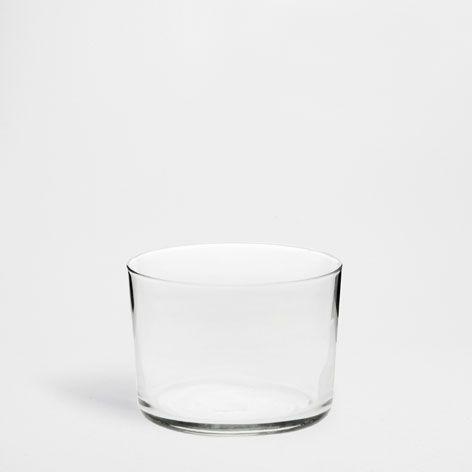 PAK3 GLAS WIJN 22CL - Glazen - Glaswerk - Tafel | Zara Home België