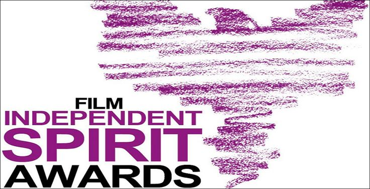 Fred Armisen And Kristen Bell To Co-Host 2015 Film Independent Spirit Awards