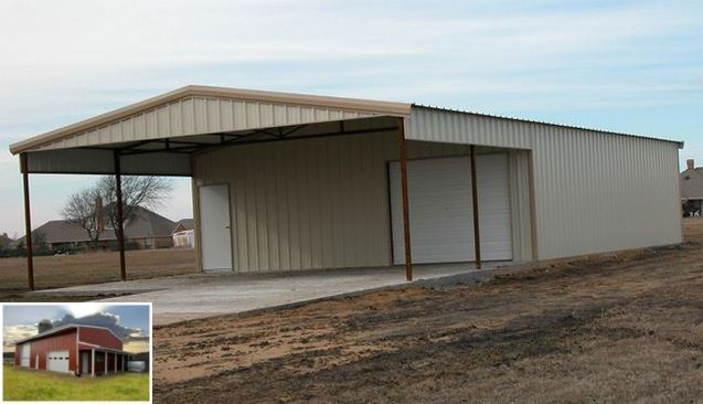 The Cost Of Metal Building Homes May Surprise You Metalbuildingscolors Custom Metal Buildings Metal Buildings Metal Building Homes