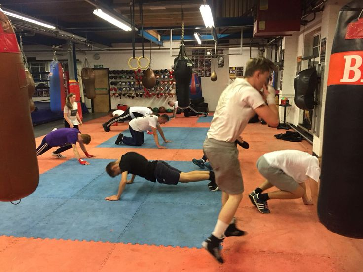 Kids #boxing class 6pm-8pm at #WildStar #Boxing #Gym Unit 6 Middlemore Lane West #Aldridge WS9 8BG #Fitness #confidence #discipline #Teamwork