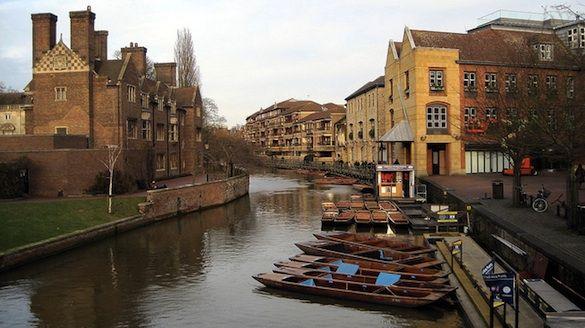 Best Day Trips from London http://thingstodo.viator.com/london/best-day-trips-from-london/