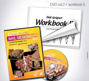 dvd+wprkbook