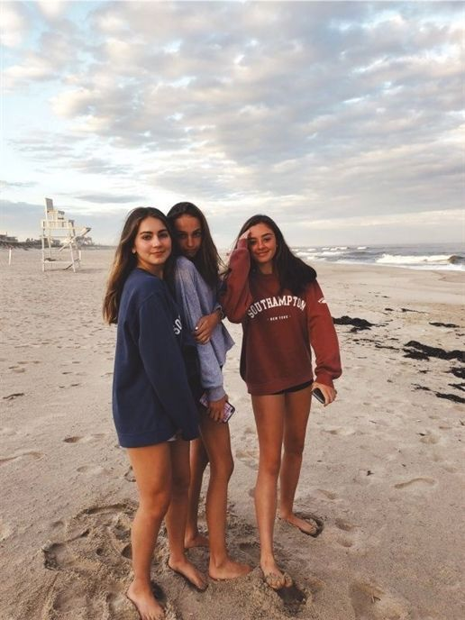 #beach outfit vsco #friends #shoes #strand # amigos de praia amigos de praia –    – beach-outfit
