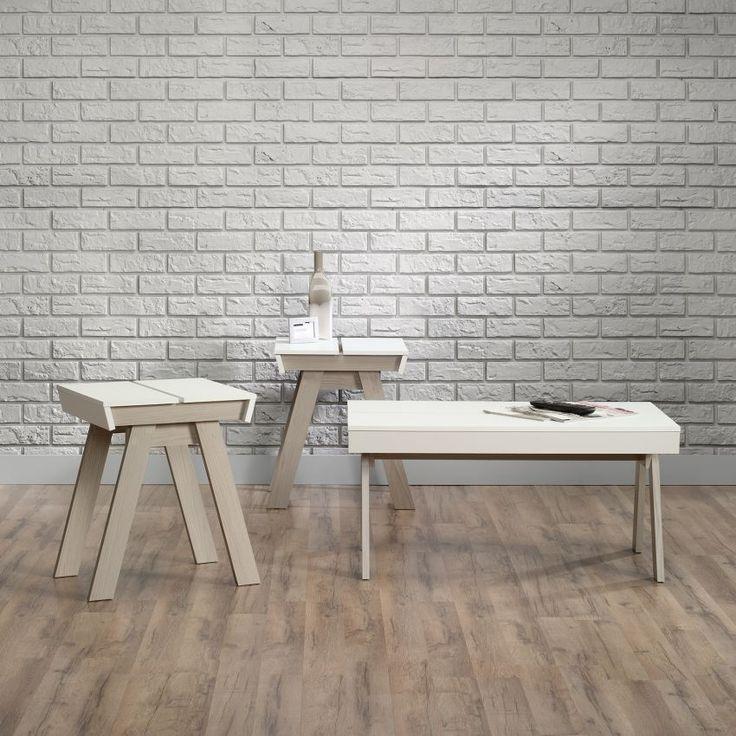 Más de 1000 ideas sobre juegos de muebles modernos en pinterest ...