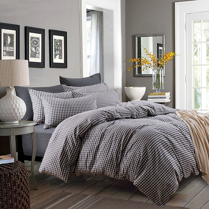 Pin By Justinsbridal On Bedding Sets In 2019 Bedroom