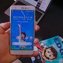 Análisis del BQ Aquaris X Pro durante un mes  Un mes con lo mejor de BQ. Experiencia de uso y sensaciones del Aquaris X Pro. Un móvil difícil de recomendar por su precio pero un muy buen terminal. Por mi trabajo como redactor en El Androide libre tengo la suerte de probar muchos smartphones a lo largo del año. Es por eso que soy […]   La…