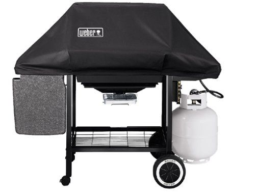 Are you looking for the best gas barbecue grills on the market? Read our reviews to find out top 5 best gas bbq grills. Only the top rated models