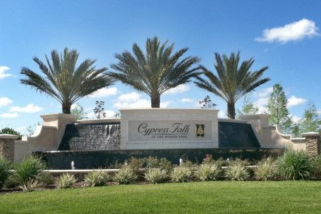 55+ Communities in Florida | Del Webb