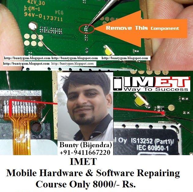 Nokia 130 Ta 1017 Display Light Problem Solution Jumper Ways Https Ift Tt 2ot1xul Https Ift Tt 2cc48tx Nokia Nokia 13 Smartphone Repair Nokia Mobile Tricks