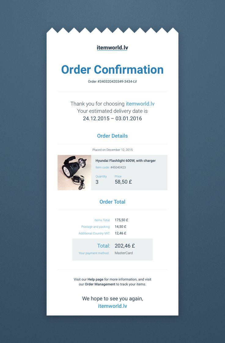 017 email receipt big