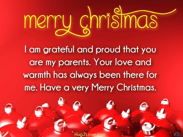 70 Christmas Wishes For Mom And Dad Parents Xmas Wishes 2019